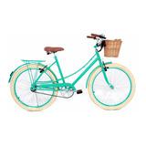 Bicicleta Ceci Retro Vintage !!! Promoção Frete Grátis !!!