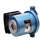 Bomba Circuladora Rowa Modelo 4/1 Para Calefaccion Y Caldera