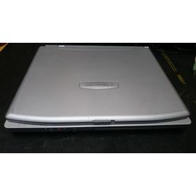 Notebook Averatec 3280 Series ( Com Defeito)