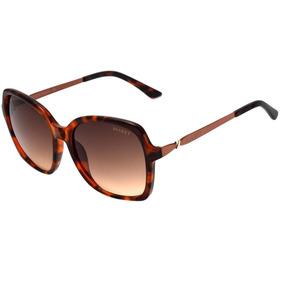 f3ea94bc286a3 Oculos Chanel 5184 Marrom Quilted - Calçados, Roupas e Bolsas no ...