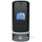 Motorola K1 - Só Funciona Vivo, Raridade, 2mp - De Vitrine