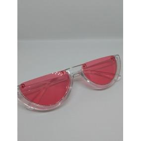 54057307217a2 Oculos De Sol Morena Rosa - Óculos De Sol no Mercado Livre Brasil