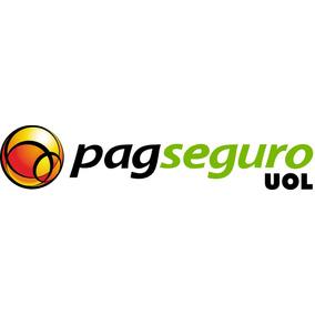 Script Checkout Transparente Pagseguro Com 3 Cores - Pronto