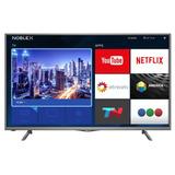 Smart Tv Noblex 32 Ea32x5000