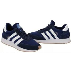 Adidas Iniki - Adidas Casuais para Masculino no Mercado Livre Brasil ccfc5c1c54e