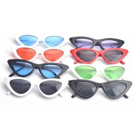 Óculos De Sol Armação De Coração Lolita Outras Marcas - Óculos no ... 55049e349a