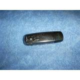 Mp3 Sony Nw E005f Exelente Sonido Megabass , Barato