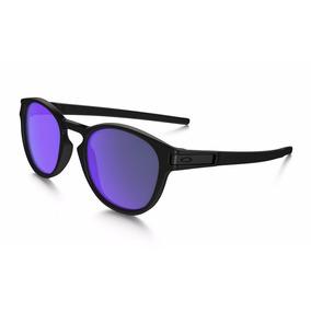 Oakley Latch 9265 06 - Óculos no Mercado Livre Brasil c3dd91eb02
