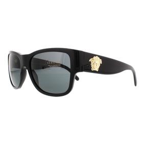 Lentes Gafas De Sol Versace Ve4275 Unisex Premium Genuinos 3b4dbe393a12