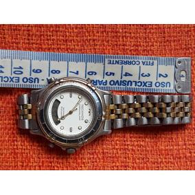 19f85a80be1 Relógio Technos Masculino em Santos no Mercado Livre Brasil