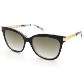 Oculo Sol Ana Hickmann Espelhado De - Óculos no Mercado Livre Brasil 07ce059cc0