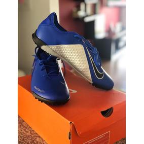 7202183a6e2ab Nike Phantom Vsn - Botines Nike para Adultos en Mercado Libre Argentina