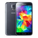 Samsung S5 4g Lte 16gb Quadcore 2.5ghz 2gbram 16mpx