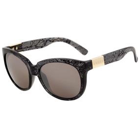 Oculo Evoke Espelhado - Óculos De Sol Evoke no Mercado Livre Brasil f8ade21826