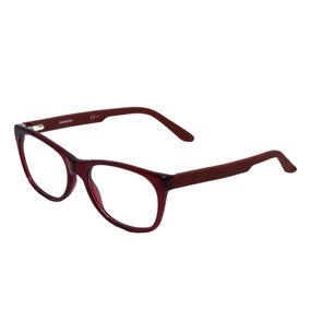 Óculos De Grau Quadrado - Óculos Armações em Santa Catarina no ... 61baa5b672