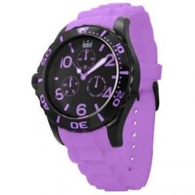 1a5e6fa08a7 Pulseira Borracha Para Relogio Dumont - Relógios no Mercado Livre Brasil