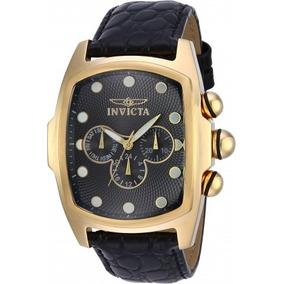 f07be04f276 Relogios Usa Import Invicta - Relógios De Pulso no Mercado Livre Brasil