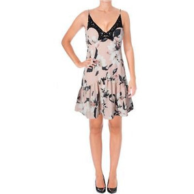 6bddd4e5c0c Enagua Vestido Novia - Vestidos Casuales para Mujer en Mercado Libre ...