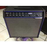 Amplificador Line 6 Spider V120