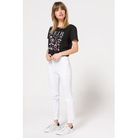 Pantalon Las Oreiro Kamil 211451