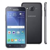 Celular Samsung Core 2 Duo 8gb Interna