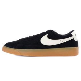 49f453d6 Asg Skate - Zapatillas Nike de Mujer en Mercado Libre Argentina