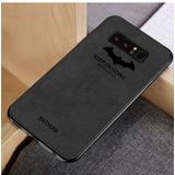 Carcasa Galaxy S8 Plus
