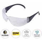 Óculos Retro Spy - Agro, Indústria e Comércio no Mercado Livre Brasil 3cb089b6ab