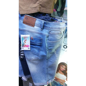 Pantalones Hombre Moda - Pantalones y Jeans Hombre en Mercado Libre Perú edea13bdf0e