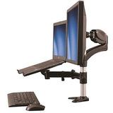 Soporte De Monitor Para Computadora Portátil Startech.com -