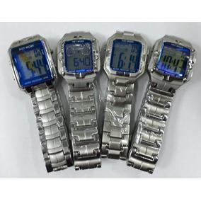 9a41eb179e2 Relógios De Pulso em Santa Efigênia