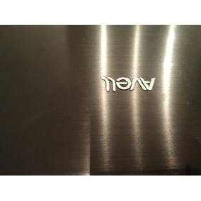 Notebook Avell 1745 Iron
