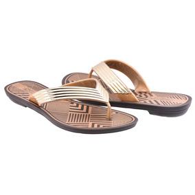 e00cff9016b Sandalias Dama Huarache Calzado Zapato Casual Chancla
