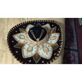 Sombrero Nortino - Vestuario y Calzado 570639aa48c