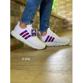 0932248ffe Calzado Tenis Mujer Skechers - Tenis para Mujer en Mercado Libre ...