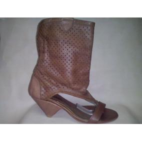 Zapatos Dafiti Otros Estilos - Sandalias Corre Lola de Mujer en ... 7a16daf498a