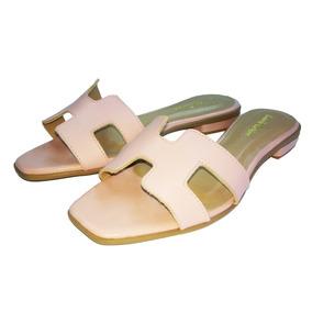 95a644cfad007 Sandalia Crocs Feminina Azul Clara - Sapatos no Mercado Livre Brasil