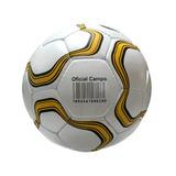 Bola De Campo Oficial Costurada Misaki Futebol Adulto