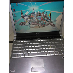 Laptop Dell Xps Modelo M1330 Computadora Portatil