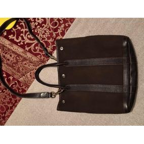 09b14442b95 Bolsa Hermes Birkin Usada - Bolsas