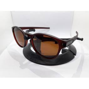 abbe5a9a43d7a Oculos Latch Marrom - Óculos no Mercado Livre Brasil