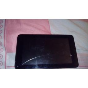 Tablet Coby Kyros 7pulg Mid7048 Para Niños Wifi 4 Gb