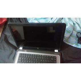 Laptop Hp G6 (leer Descripcion)