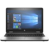 HP G62-465DX Notebook AMD HD Display Treiber Herunterladen