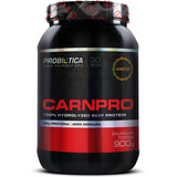 Carnpro 900g Probiotica Proteina Da Carne Chocolate