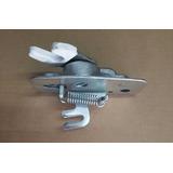 Cerradura Superior Porton Lateral Y Trasero Ducato Boxer