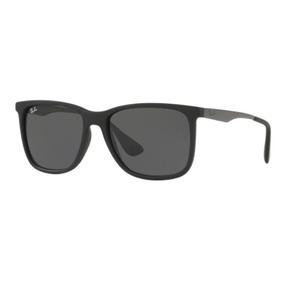 Oculos Rayban Redondo Fosco Ray Ban Round - Óculos no Mercado Livre ... 30bc804a72