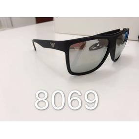 fc273c5b3de4a Oculos Escuro Lentes Roxas Degrade Masculino - Óculos no Mercado ...