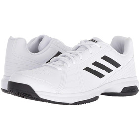 new style 048fd 332c3 Zapatillas adidas Modelo Performance Tenis Approach - (7664)