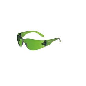 Oculos De Proteção Super Safety Ss4 - Óculos no Mercado Livre Brasil 9aaaf807af